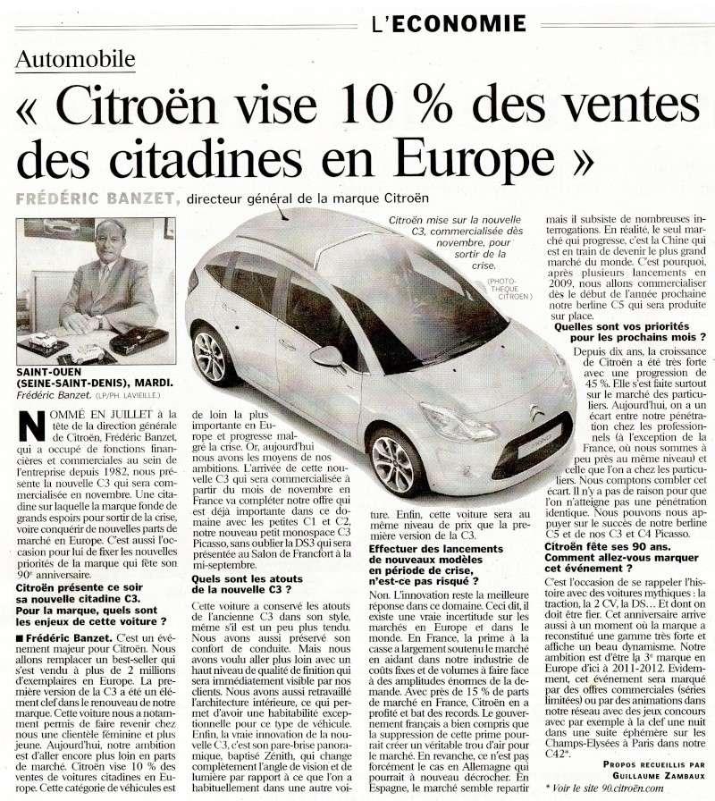 [Information] Citroën - Par ici les news... - Page 5 Parisi10