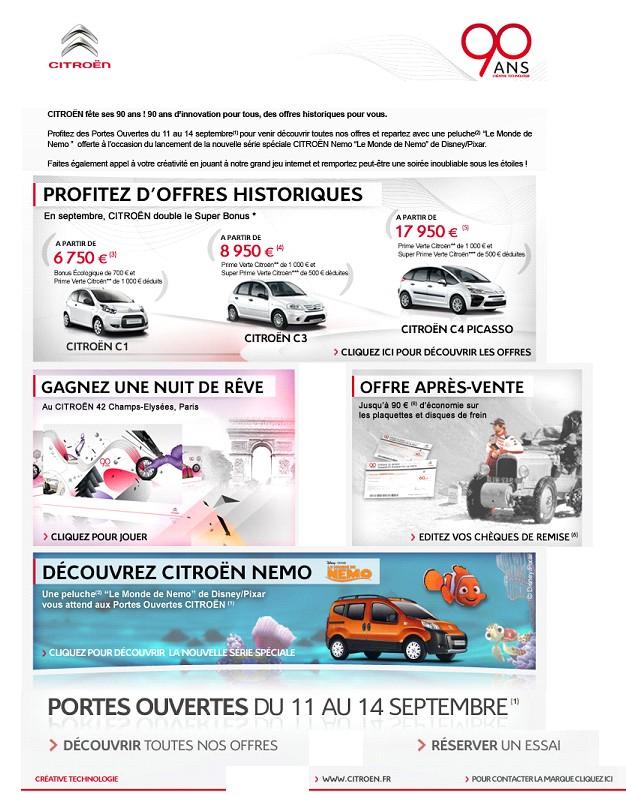 [Evenement] Les 90 ans de Citroën - Page 2 Sans_t11