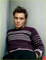 Preview on GQ Fall Fashion Ed-wes16