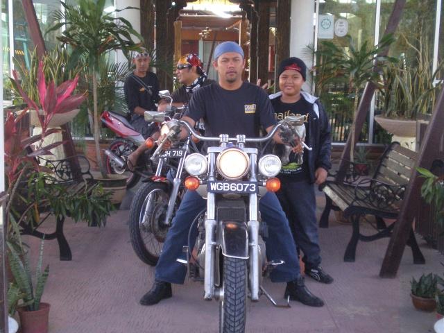 Report Repeat Ride Tanjung Piai. - Page 2 P3090022
