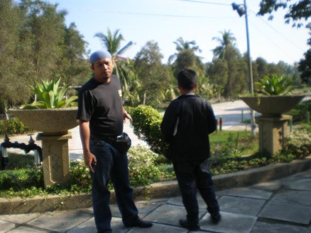 Report Repeat Ride Tanjung Piai. - Page 2 P3090027