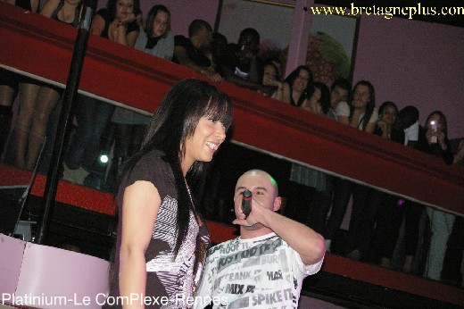 [PHOTOS]Trace TV Party Tour avec Melissa M (28/03/09) Mell10