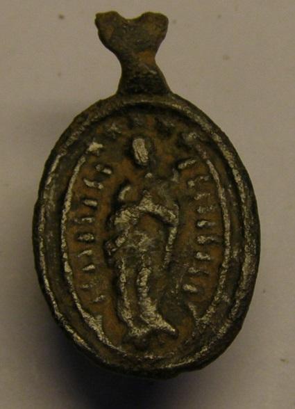 Inmaculada Concepción / SS. Sacramento, s. XVII Tc_4_210