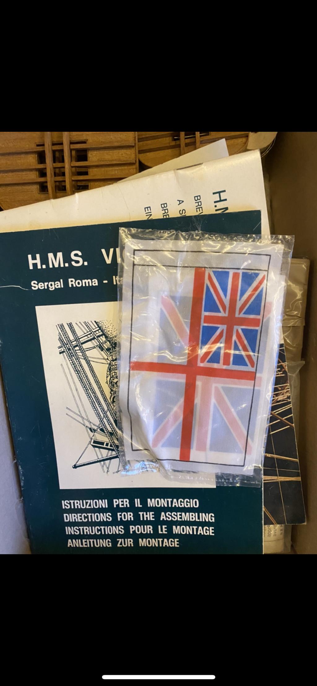 Enquete sur un HMS victory particulier SERGAL MANTUA Img_3710