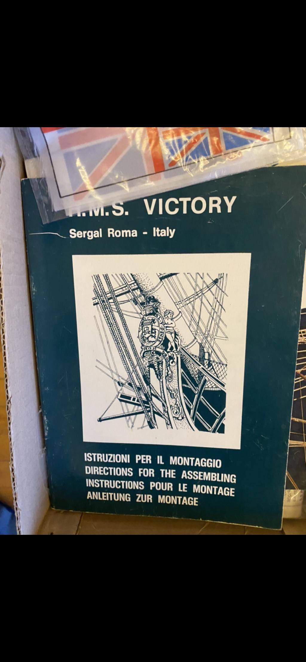 Enquete sur un HMS victory particulier SERGAL MANTUA Img_3711