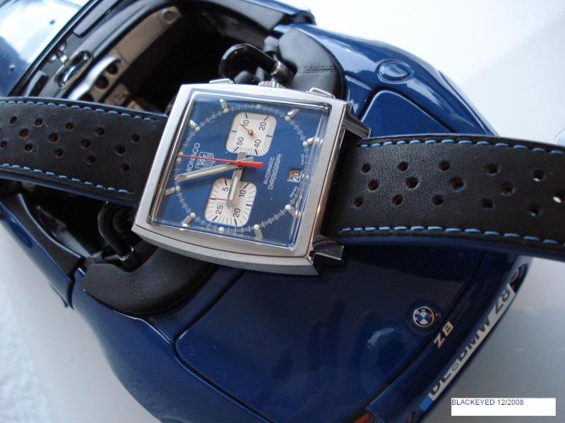 Feu de vos montres de pilote automobile - Page 3 Dsc00618