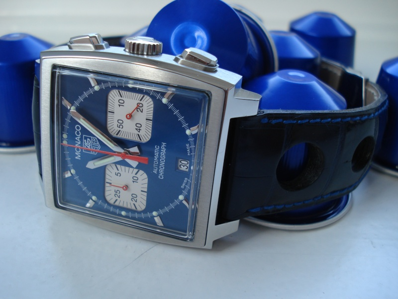 Feu de vos montres de pilote automobile - Page 3 Dsc00619