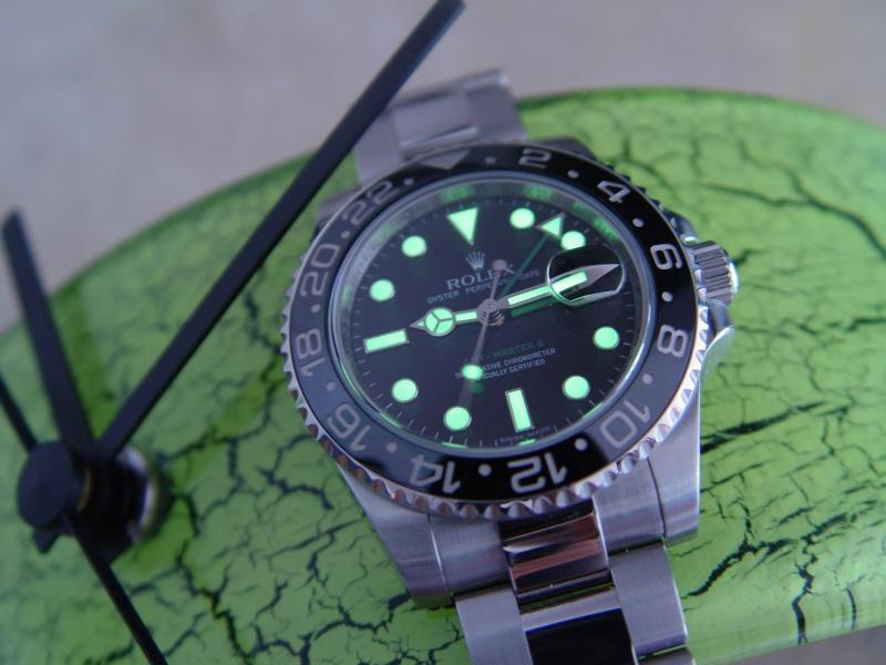 les matériaux de nos montres Part III : la céramique Dsc02223