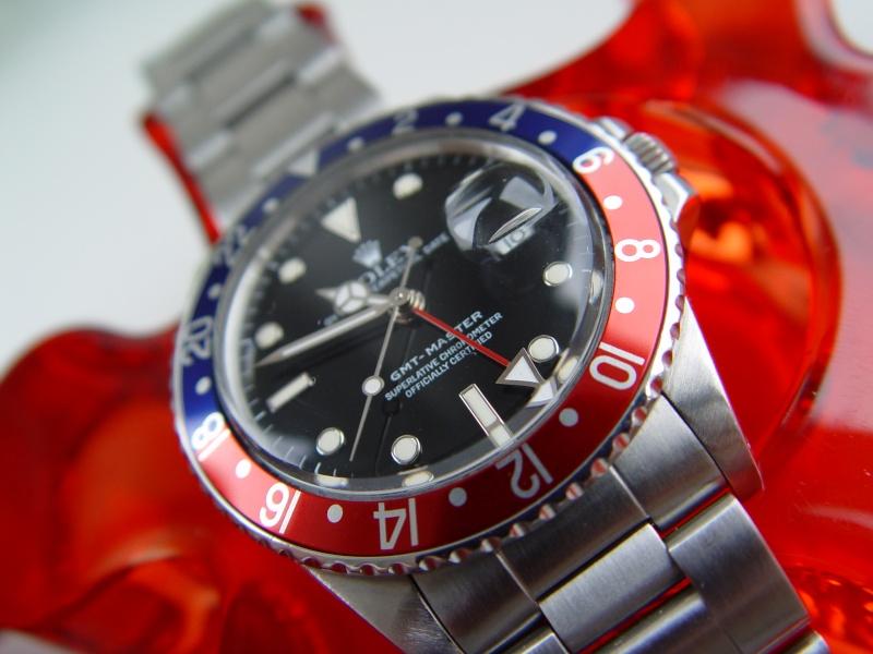 La montre du vendredi 6 novembre 2009 Dsc02624