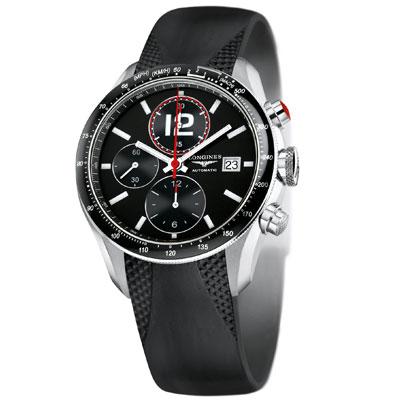 Cherche montre automatique pouvant correspondre à mon budget Longin10