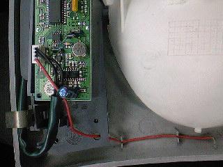 Qu'st-ce que ce fil rouge? Sp_a0012