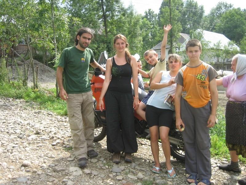 Tour de la Transylvanie en moto Img_5416