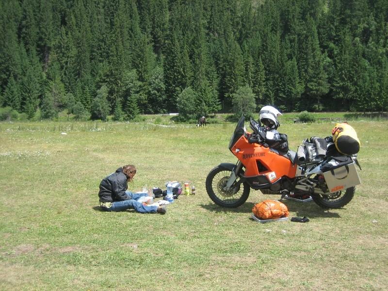 Tour de la Transylvanie en moto Img_5417