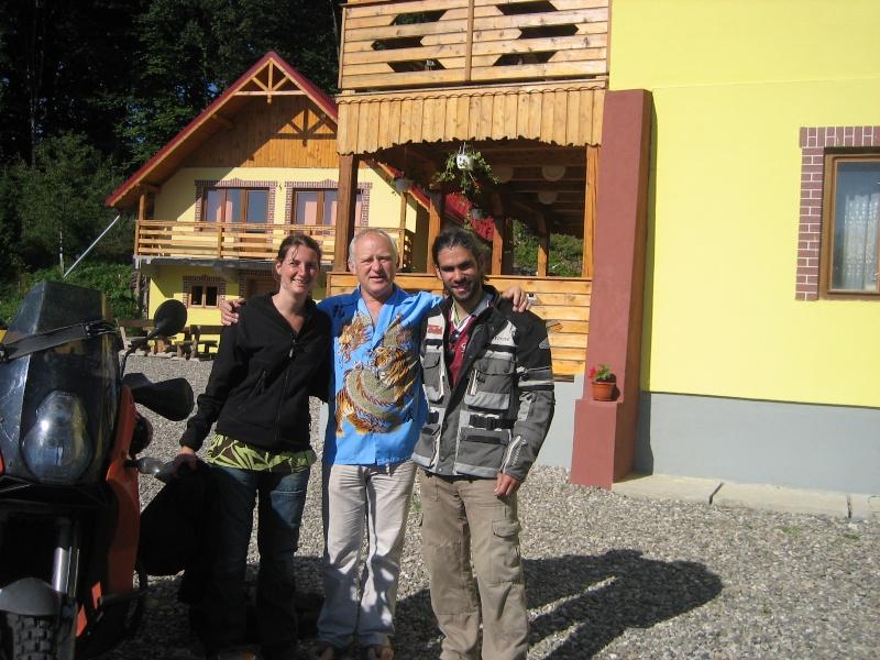 Tour de la Transylvanie en moto Img_5515
