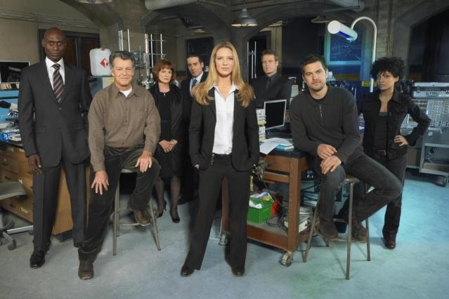 "La nouvelle série mysterieuse : ""Fringe"" Fringe10"