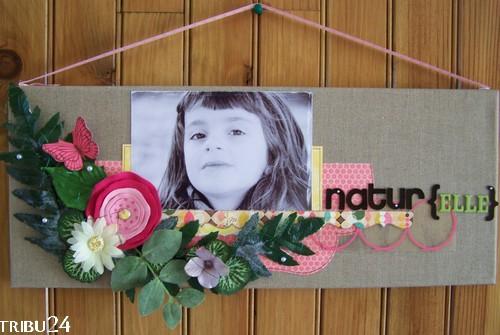 Vos réalisations Nature10