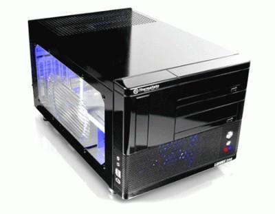 Quelqu'un a déjà monté un mini-PC pour de la zic ? Vf600010
