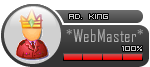 Admin. King