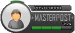 *** Posteador ***