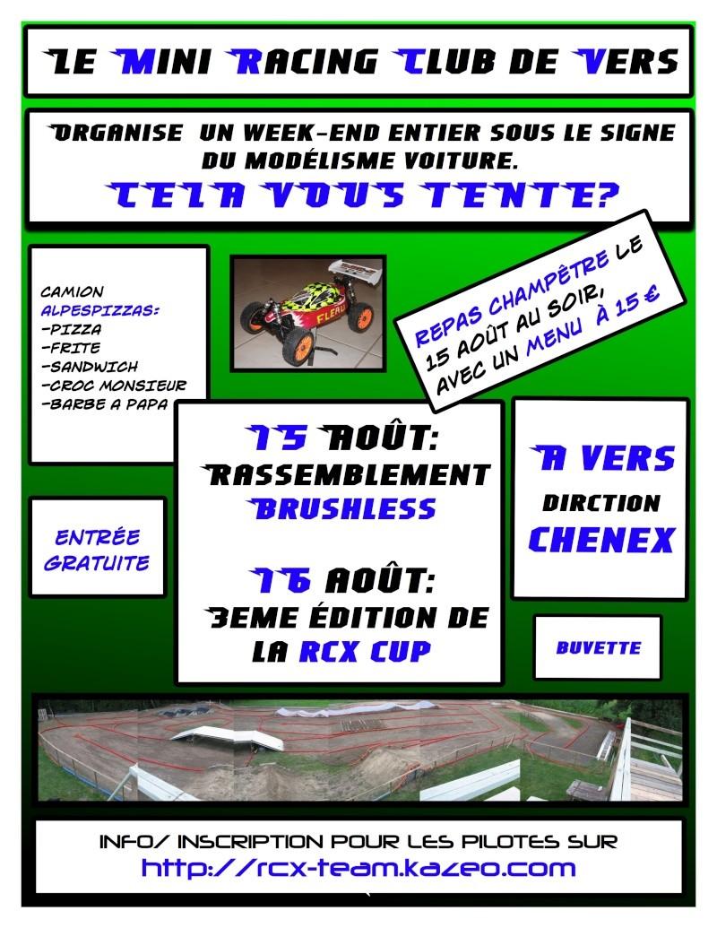 """Rencontre BL et RCX CUP 15/16 Aout """"AFFICHE"""" - Page 2 Page_210"""