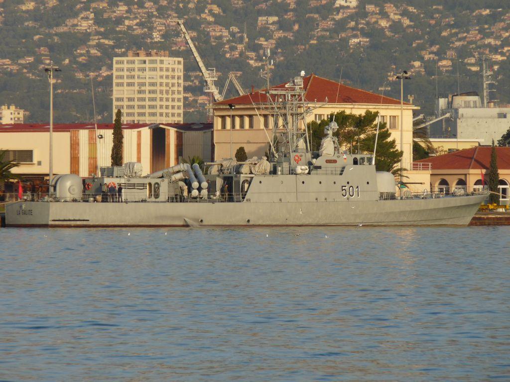 موسوعة الجيش التونسي  P1050838