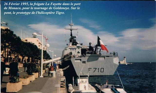 LA FAYETTE  F710 (FREGATE) Sans_t11