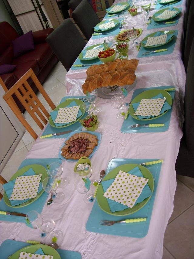 ma table pour la communion de Joris en juin Dsci0141