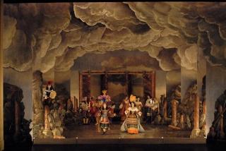 Cadmus et Hermione [opéra] 01-18c10