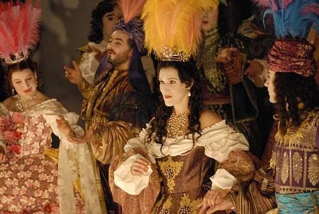 Cadmus et Hermione [opéra] 37a1e710