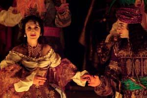 Cadmus et Hermione [opéra] Ae142