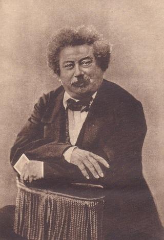 Alexandre Dumas Alexan10