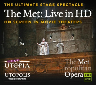 Le Metropolitan Opera Live - Page 4 Amet10
