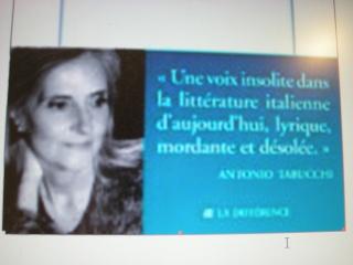 Anna Luisa Pignatelli [Italie] Anna10