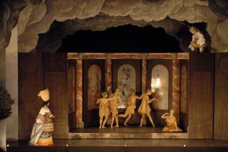 Cadmus et Hermione [opéra] Cfkdbg11