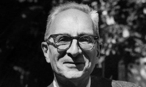 Claude Lévi-Strauss [Anthropologie] Claude10