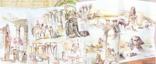 Carnets de voyage Couv-198