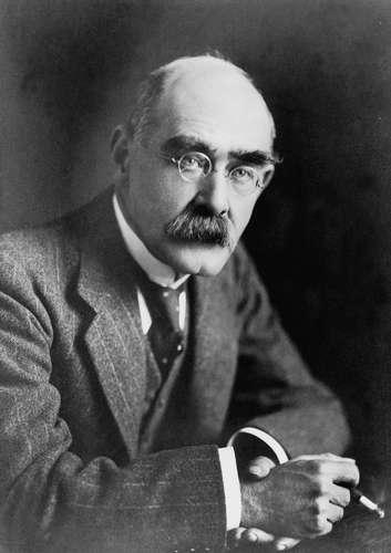 Rudyard Kipling Couv-965