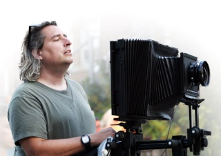 Gregory Crewdson [Photographe] Gregor14