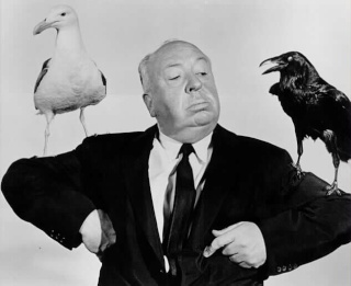 Alfred Hitchcock Hitchc10
