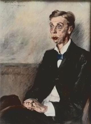 Eduard von Keyserling [Allemagne] Lovis_10