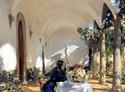 Les peintres se mettent à table.. - Page 2 13-00410
