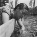 Frida Kahlo - Page 4 3203_h10