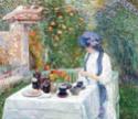 Les peintres se mettent à table.. - Page 2 41188610