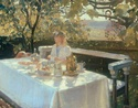 Les peintres se mettent à table.. - Page 2 41_00310