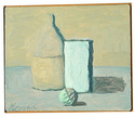 Giorgio Morandi [peintre] 43236310