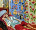 Henri Matisse [peintre] - Page 2 46_38910
