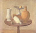 Giorgio Morandi [peintre] 8310