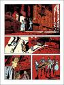 [BD] Bruno Le Floc'h 97822011