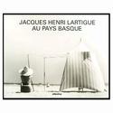 Jacques-Henri Lartigue [photographe] A12