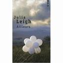 Julia Leigh [Australie] - Page 2 A20